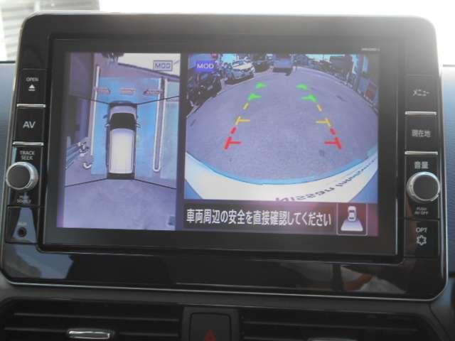 660 ハイウェイスターX プロパイロット エディション LEDランプ ナビTV ETC ワンオーナ キーレス ABS アイドリングストップ インテリキー AW アラビュ- メモリーナビ付き 踏み間違 盗難防止(5枚目)