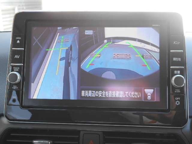 660 ハイウェイスターX プロパイロット エディション LEDランプ ナビTV ETC ワンオーナ キーレス ABS アイドリングストップ インテリキー AW アラビュ- メモリーナビ付き 踏み間違 盗難防止(6枚目)