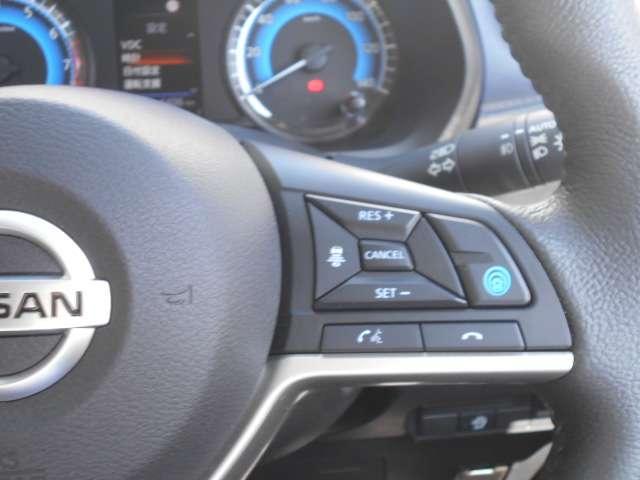 660 ハイウェイスターX プロパイロット エディション LEDランプ ナビTV ETC ワンオーナ キーレス ABS アイドリングストップ インテリキー AW アラビュ- メモリーナビ付き 踏み間違 盗難防止(7枚目)