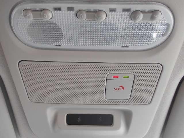 660 ハイウェイスターX プロパイロット エディション LEDランプ ナビTV ETC ワンオーナ キーレス ABS アイドリングストップ インテリキー AW アラビュ- メモリーナビ付き 踏み間違 盗難防止(9枚目)