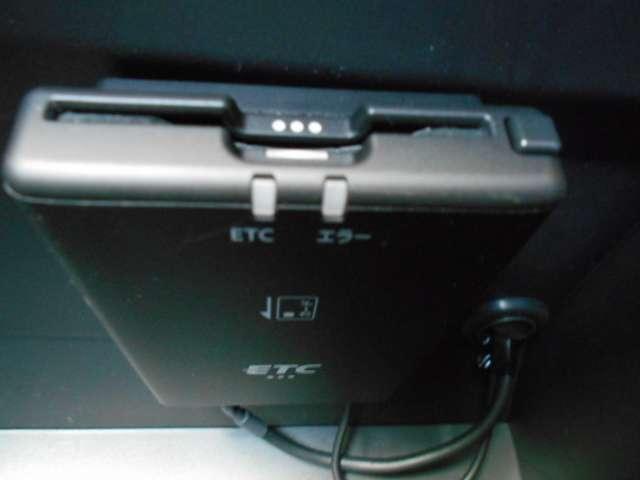 660 ハイウェイスターX プロパイロット エディション LEDランプ ナビTV ETC ワンオーナ キーレス ABS アイドリングストップ インテリキー AW アラビュ- メモリーナビ付き 踏み間違 盗難防止(10枚目)