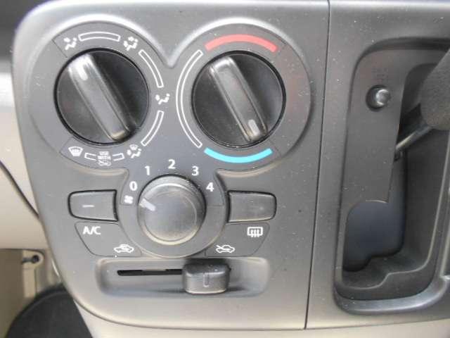 660 DX 5AGS車 フルセグ メモリーナビ パワーステアリング ナビTV エアバッグ エアコン ABS CD リアカメラ ワイヤレスキー ワンオーナー車 運転席助手席エアバック(7枚目)