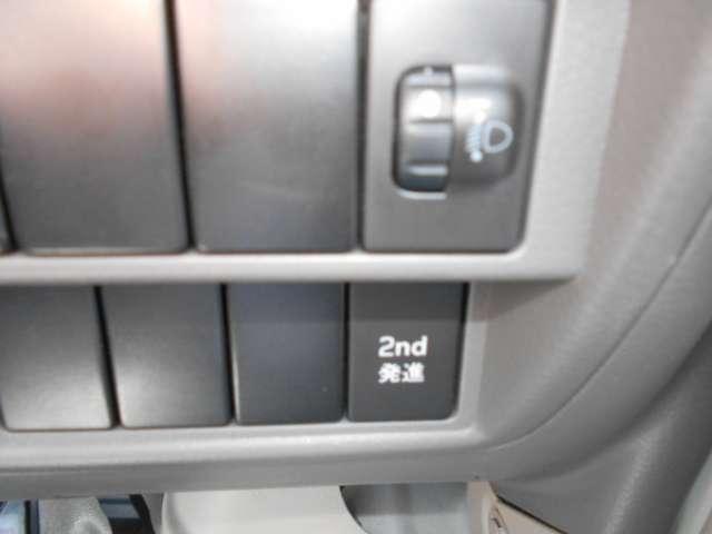 660 DX 5AGS車 フルセグ メモリーナビ パワーステアリング ナビTV エアバッグ エアコン ABS CD リアカメラ ワイヤレスキー ワンオーナー車 運転席助手席エアバック(8枚目)