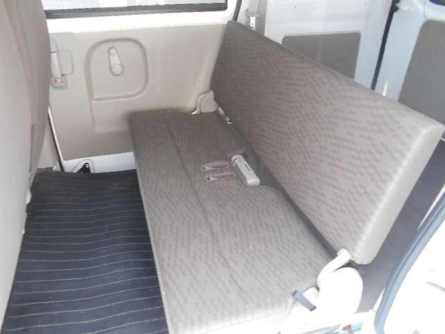 660 DX 5AGS車 フルセグ メモリーナビ パワーステアリング ナビTV エアバッグ エアコン ABS CD リアカメラ ワイヤレスキー ワンオーナー車 運転席助手席エアバック(11枚目)