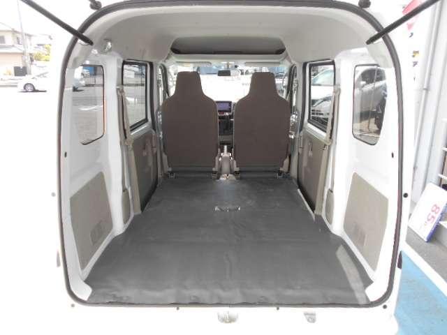 660 DX 5AGS車 フルセグ メモリーナビ パワーステアリング ナビTV エアバッグ エアコン ABS CD リアカメラ ワイヤレスキー ワンオーナー車 運転席助手席エアバック(12枚目)