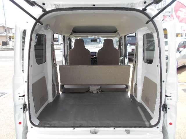 660 DX 5AGS車 フルセグ メモリーナビ パワーステアリング ナビTV エアバッグ エアコン ABS CD リアカメラ ワイヤレスキー ワンオーナー車 運転席助手席エアバック(13枚目)