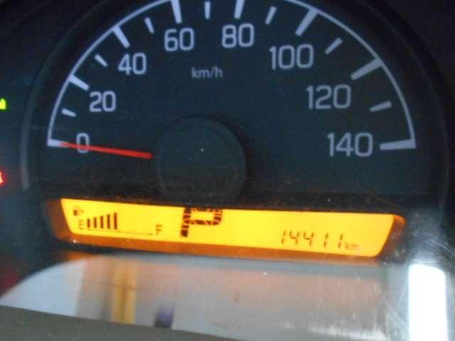 660 DX 5AGS車 フルセグ メモリーナビ パワーステアリング ナビTV エアバッグ エアコン ABS CD リアカメラ ワイヤレスキー ワンオーナー車 運転席助手席エアバック(20枚目)