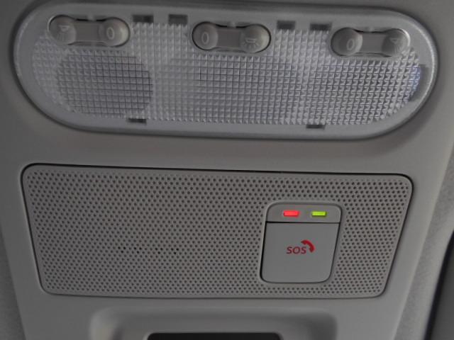 メモリーナビ アラウンドビューモニター LEDライト ETC インテリキー 全周囲 衝突被害軽減ブレーキ付 ワンオーナ AW TV(20枚目)