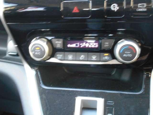 2.0 ハイウェイスターG 後席モニター・LEDヘッドライト ETC メモリ-ナビ アラV キーフリー ナビTV付き 両側オートドア 盗難防止装置 踏み間違い 1オーナ LEDヘッド オートクルーズ ABS(13枚目)