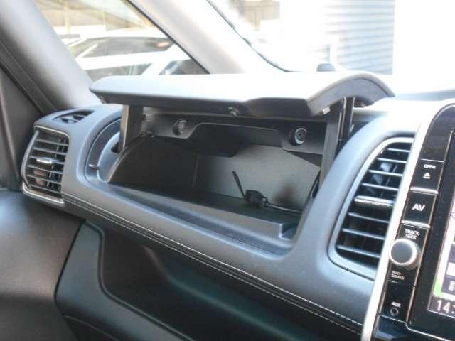 2.0 ハイウェイスターG 後席モニター・LEDヘッドライト ETC メモリ-ナビ アラV キーフリー ナビTV付き 両側オートドア 盗難防止装置 踏み間違い 1オーナ LEDヘッド オートクルーズ ABS(17枚目)