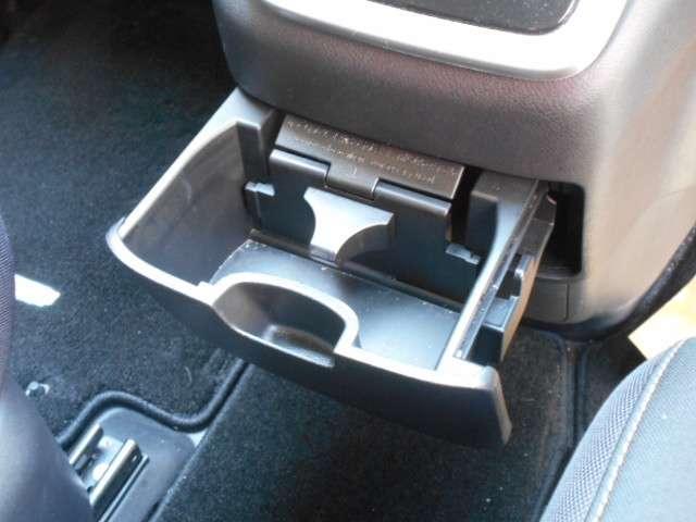 2.0 ハイウェイスターG 後席モニター・LEDヘッドライト ETC メモリ-ナビ アラV キーフリー ナビTV付き 両側オートドア 盗難防止装置 踏み間違い 1オーナ LEDヘッド オートクルーズ ABS(19枚目)