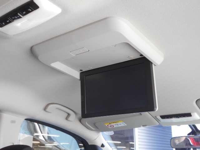 2.0 ハイウェイスターG 後席モニター・LEDヘッドライト ETC メモリ-ナビ アラV キーフリー ナビTV付き 両側オートドア 盗難防止装置 踏み間違い 1オーナ LEDヘッド オートクルーズ ABS(20枚目)