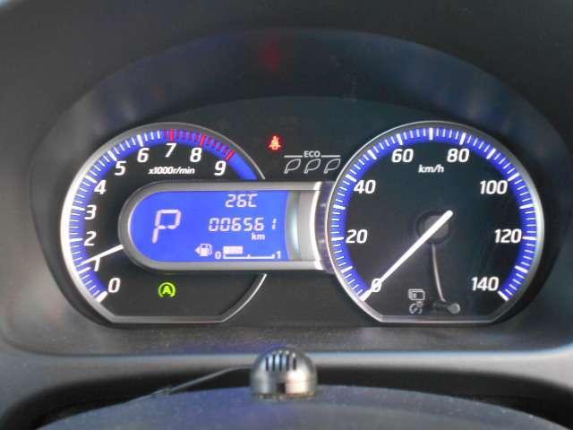 660 ハイウェイスターGターボ HIDヘッドライト キーフリ TVナビ クルコン ドライブレコーダー ABS メモリーナビ ETC アルミホイール ワンセグ オートエアコン アイドリングS アラウンドカメラ サポカーS スマートキ(8枚目)