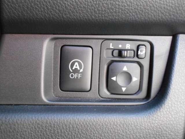 660 ハイウェイスターGターボ HIDヘッドライト キーフリ TVナビ クルコン ドライブレコーダー ABS メモリーナビ ETC アルミホイール ワンセグ オートエアコン アイドリングS アラウンドカメラ サポカーS スマートキ(10枚目)