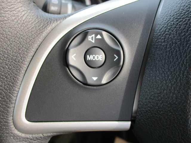 660 ハイウェイスターGターボ HIDヘッドライト キーフリ TVナビ クルコン ドライブレコーダー ABS メモリーナビ ETC アルミホイール ワンセグ オートエアコン アイドリングS アラウンドカメラ サポカーS スマートキ(11枚目)