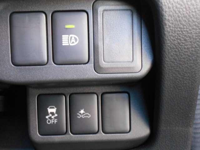 660 ハイウェイスターGターボ HIDヘッドライト キーフリ TVナビ クルコン ドライブレコーダー ABS メモリーナビ ETC アルミホイール ワンセグ オートエアコン アイドリングS アラウンドカメラ サポカーS スマートキ(14枚目)