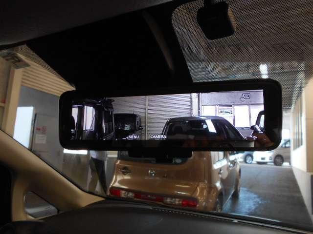 1.2 e-POWER X 1オナ スマキー アラウンドビューモニター レーンキープアシスト ETC付き メモリーナビ LED クルコン オートエアコン キーフリー 盗難防止 アルミ ABS パワーウィンドウ(7枚目)