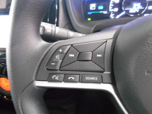 1.2 e-POWER X 1オナ スマキー アラウンドビューモニター レーンキープアシスト ETC付き メモリーナビ LED クルコン オートエアコン キーフリー 盗難防止 アルミ ABS パワーウィンドウ(8枚目)