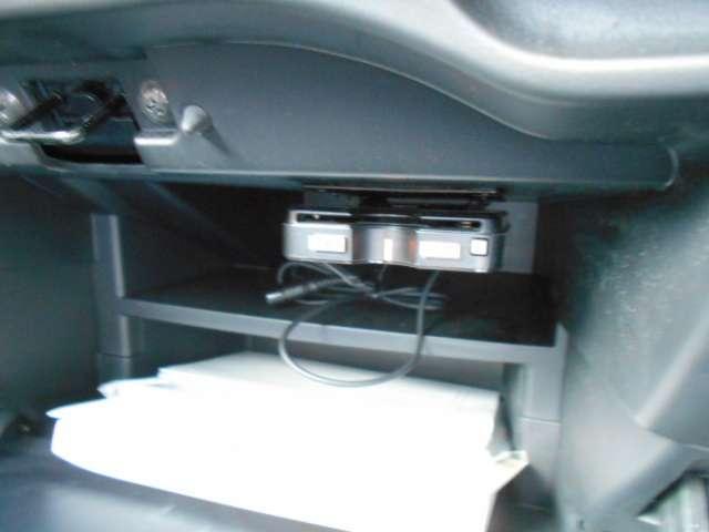 1.2 e-POWER X 1オナ スマキー アラウンドビューモニター レーンキープアシスト ETC付き メモリーナビ LED クルコン オートエアコン キーフリー 盗難防止 アルミ ABS パワーウィンドウ(12枚目)