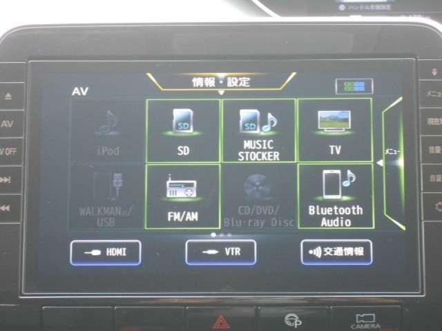 ハイウェイスターV メモリーナビ アラウンドビューモニター 両側オートスライドドア プロパイロッド(5枚目)