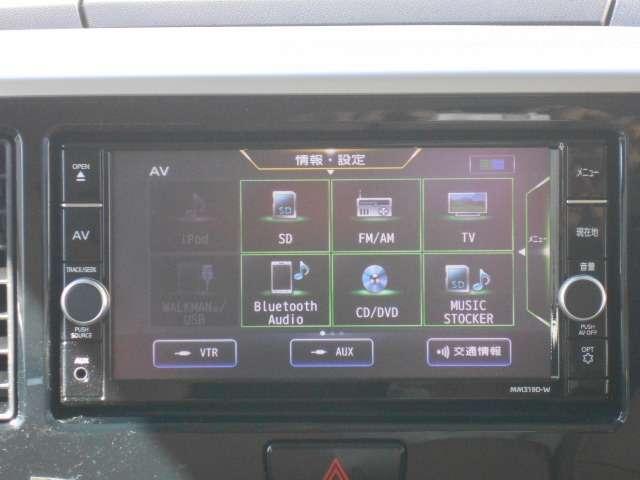 ハイウェイスター X Vセレクション メモリーナビ アラウンドビューモニター ETC 両側オートスライドドア(5枚目)