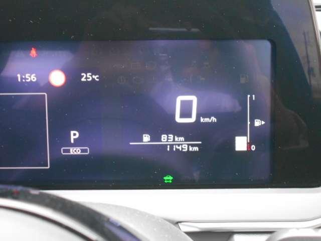 X メモリーナビ アラウンドビューモニター ETC プロパイロット 前後ドライブレコーダー LEDヘッドライト 衝突軽減ブレーキ 踏み間違い防止(9枚目)