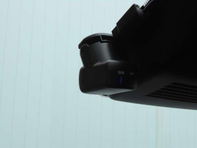 X メモリーナビ アラウンドビューモニター ETC プロパイロット 前後ドライブレコーダー LEDヘッドライト 衝突軽減ブレーキ 踏み間違い防止(20枚目)