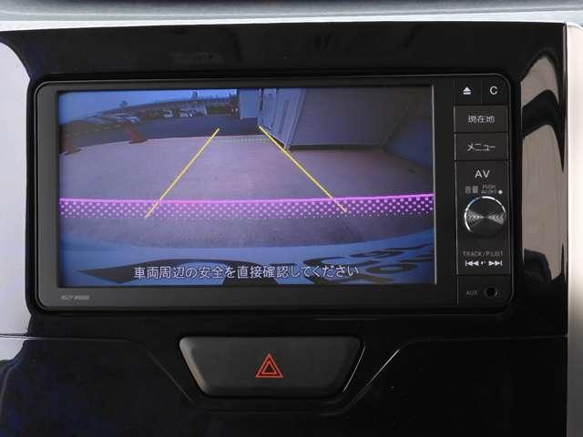 カスタムRS トップエディションSAII ナビ リアカメラ 両側電動スライドドア ドラレコ LEDライト オートライト 無料1年保証付き アルミホイール CTBA VSA オートエアコン(4枚目)