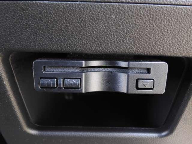 カスタムRS トップエディションSAII ナビ リアカメラ 両側電動スライドドア ドラレコ LEDライト オートライト 無料1年保証付き アルミホイール CTBA VSA オートエアコン(19枚目)