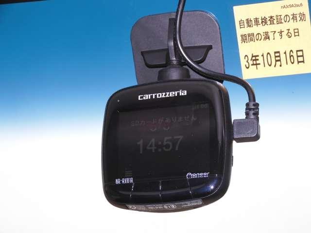 カスタムRS トップエディションSAII ナビ リアカメラ 両側電動スライドドア ドラレコ LEDライト オートライト 無料1年保証付き アルミホイール CTBA VSA オートエアコン(20枚目)