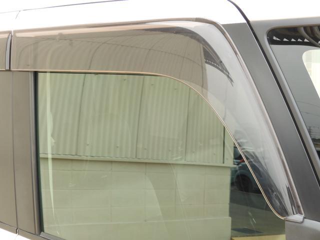 カスタムRS トップエディションSAII ナビ リアカメラ 両側電動スライドドア ドラレコ LEDライト オートライト 無料1年保証付き アルミホイール CTBA VSA オートエアコン(21枚目)