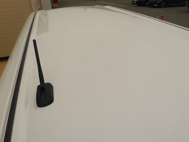 カスタムRS トップエディションSAII ナビ リアカメラ 両側電動スライドドア ドラレコ LEDライト オートライト 無料1年保証付き アルミホイール CTBA VSA オートエアコン(23枚目)