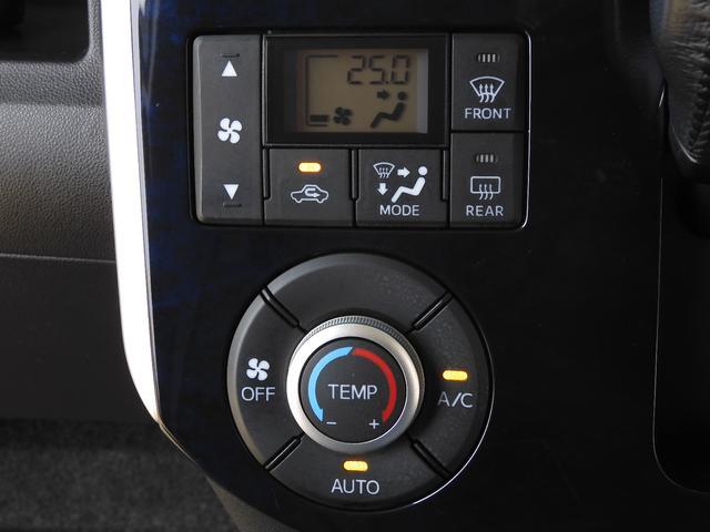 カスタムRS トップエディションSAII ナビ リアカメラ 両側電動スライドドア ドラレコ LEDライト オートライト 無料1年保証付き アルミホイール CTBA VSA オートエアコン(27枚目)