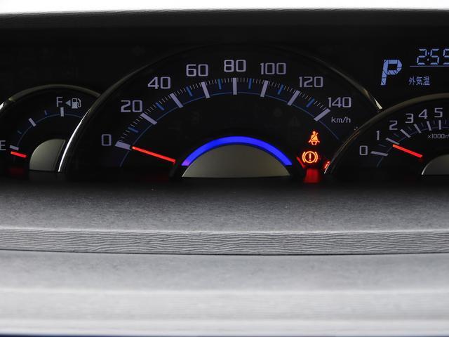 カスタムRS トップエディションSAII ナビ リアカメラ 両側電動スライドドア ドラレコ LEDライト オートライト 無料1年保証付き アルミホイール CTBA VSA オートエアコン(28枚目)