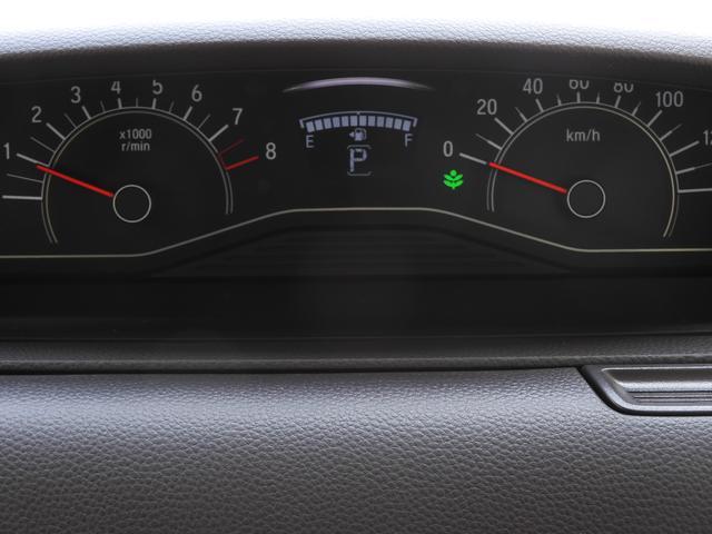 G・Lホンダセンシング 8インチナビ リアカメラ ETC 当社デモカーアップ 無料2年保証付き 左側電動スライドドア LEDライト スマートキー2個 前車追従オートクルーズ レーンキープアシスト 衝突軽減ブレーキ 誤発進抑制(28枚目)