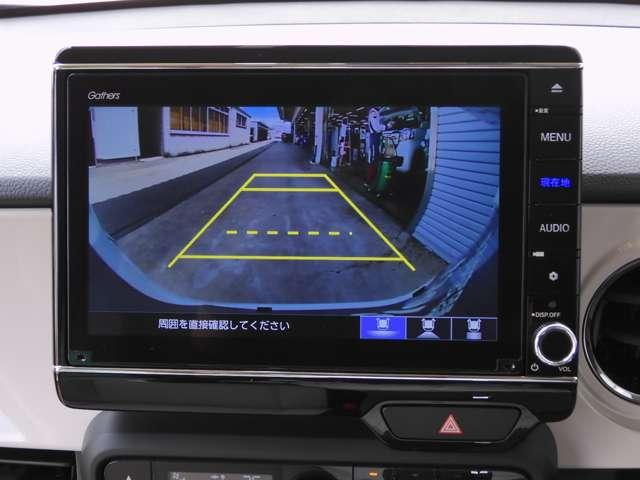 オリジナル 8インチナビ リアカメラ ETC 当社デモカーアップ 無料保証2年付 LEDライト 車線維持支援 路外逸脱抑制 衝突軽減ブレーキ 誤発進抑制 ACC 歩行者事故低減ステアリング オートハイビーム(4枚目)