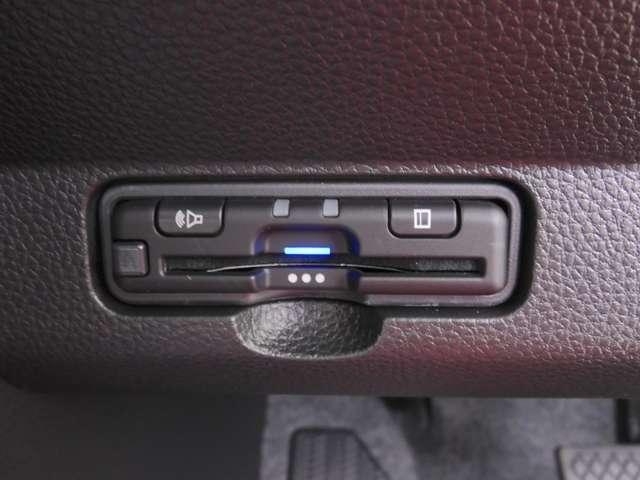オリジナル 8インチナビ リアカメラ ETC 当社デモカーアップ 無料保証2年付 LEDライト 車線維持支援 路外逸脱抑制 衝突軽減ブレーキ 誤発進抑制 ACC 歩行者事故低減ステアリング オートハイビーム(18枚目)