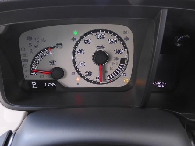 オリジナル 8インチナビ リアカメラ ETC 当社デモカーアップ 無料保証2年付 LEDライト 車線維持支援 路外逸脱抑制 衝突軽減ブレーキ 誤発進抑制 ACC 歩行者事故低減ステアリング オートハイビーム(23枚目)