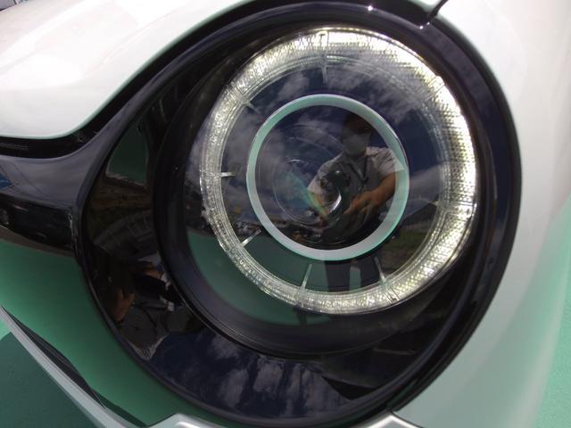 オリジナル 8インチナビ リアカメラ ETC 当社デモカーアップ 無料保証2年付 LEDライト 車線維持支援 路外逸脱抑制 衝突軽減ブレーキ 誤発進抑制 ACC 歩行者事故低減ステアリング オートハイビーム(46枚目)