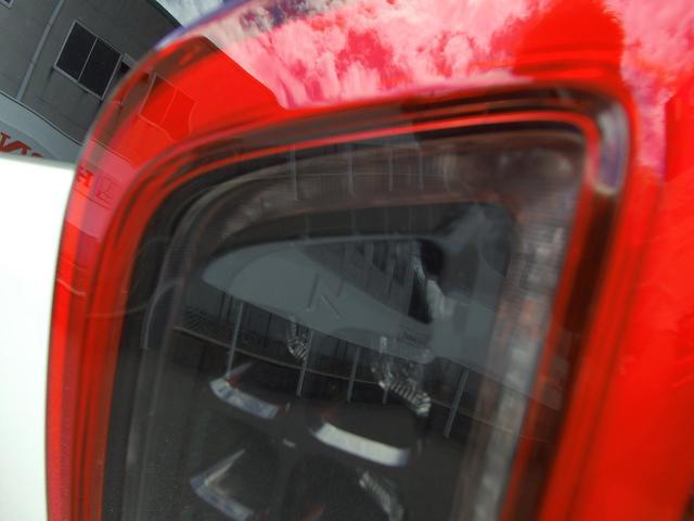 オリジナル 8インチナビ リアカメラ ETC 当社デモカーアップ 無料保証2年付 LEDライト 車線維持支援 路外逸脱抑制 衝突軽減ブレーキ 誤発進抑制 ACC 歩行者事故低減ステアリング オートハイビーム(47枚目)