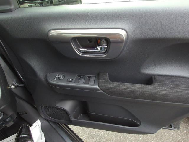 Lホンダセンシング 当社デモカーアップ 8インチナビ リアカメラ ETC 無料保証2年付 パーキングセンサー シートヒータ LEDライト ブレーキホールド 渋滞追従ACC 車線維持支援 衝突軽減ブレーキ 後方誤発進抑制(36枚目)