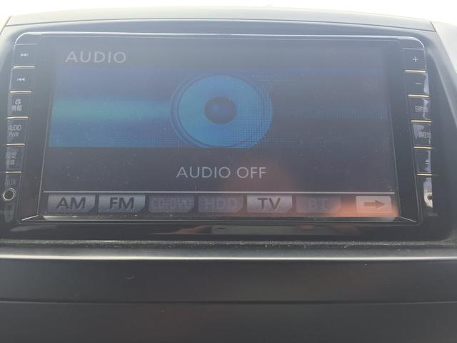 X Lエディション HDDナビ フルセグDVD視聴 Bカメラ(11枚目)