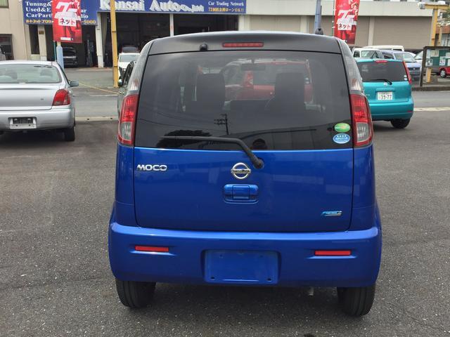 関西オートでは新車から中古車まで、車の事なら価格・品質共にナンバー1をめざしております。良質な在庫を取り揃えてますので是非一度ご来店下さい。