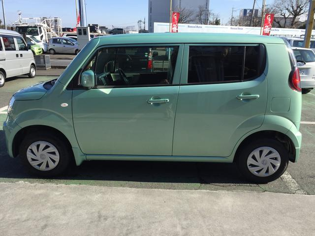 「日産」「モコ」「コンパクトカー」「滋賀県」の中古車6