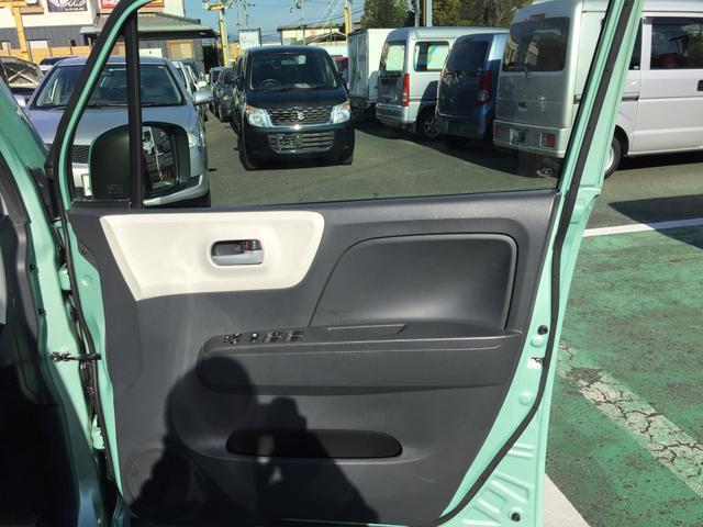 「日産」「モコ」「コンパクトカー」「滋賀県」の中古車34