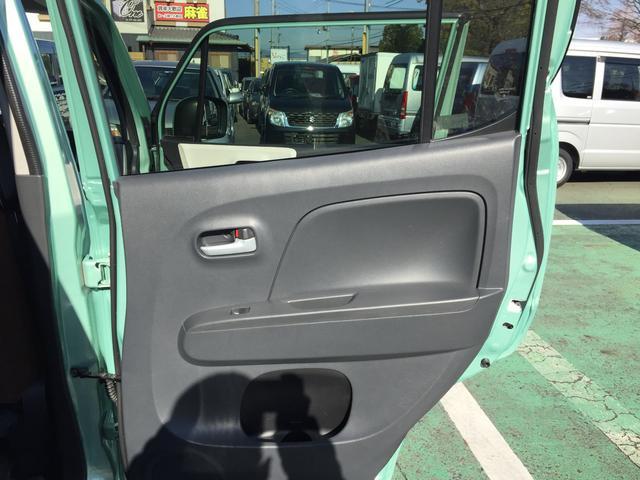 「日産」「モコ」「コンパクトカー」「滋賀県」の中古車35