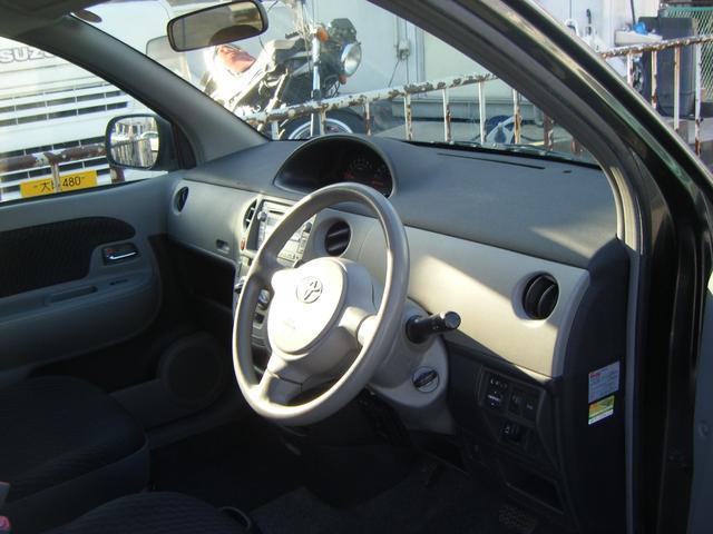 トヨタ シエンタ X キーレス 左パワースライドドア ETC