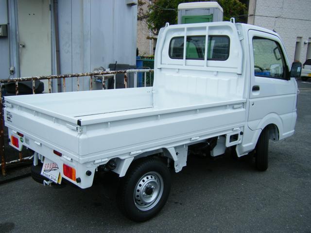 「日産」「NT100クリッパー」「トラック」「大阪府」の中古車4