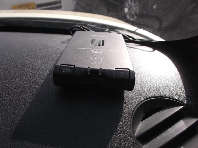D ユーザー買取車(5枚目)