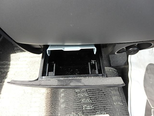 ダイハツ ムーヴ カスタム RS ターボ タイミングチェーン